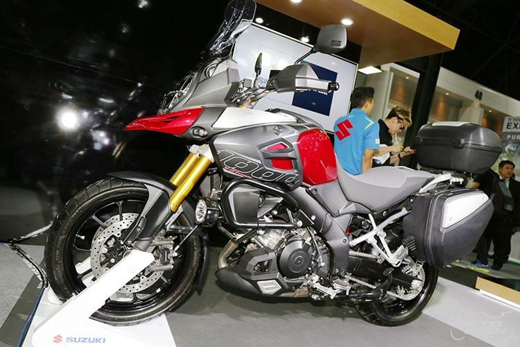 motowish-bigbike-suzuki-9