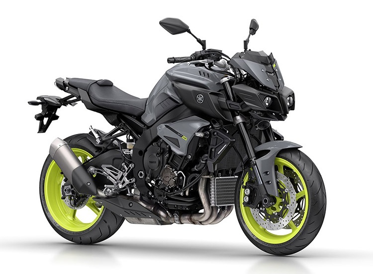 motowish-bigbike-yamaha-MT10-10