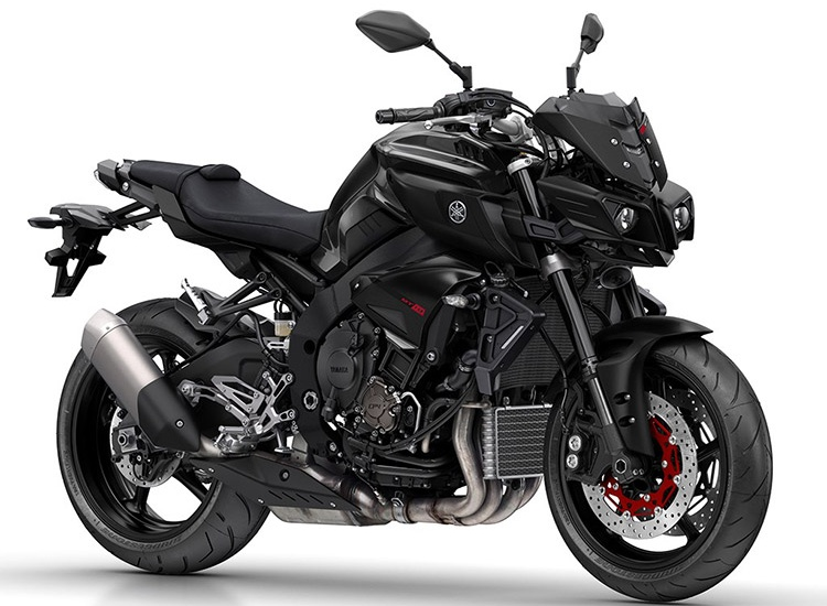 motowish-bigbike-yamaha-MT10-8