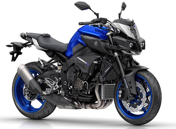 motowish-bigbike-yamaha-MT10-9