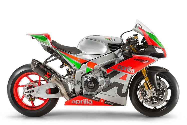 motowisih-bigbike-RSV4R-FW_1