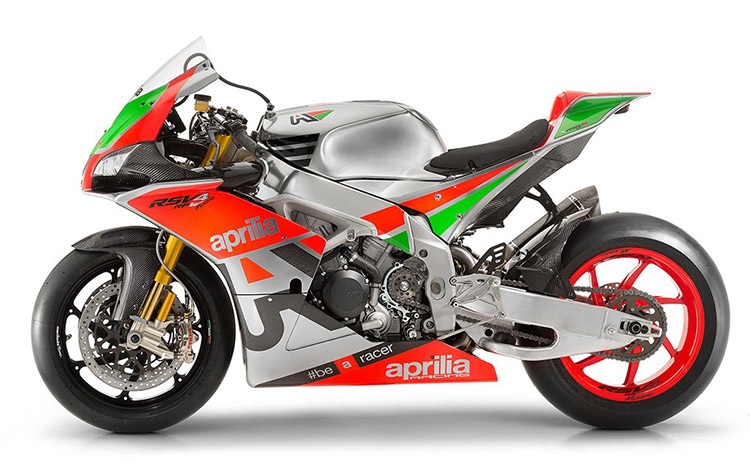 motowisih-bigbike-RSV4R-FW_2