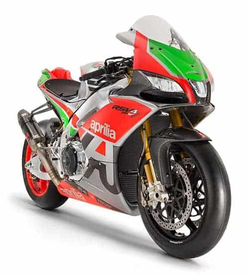 motowisih-bigbike-RSV4R-FW_3