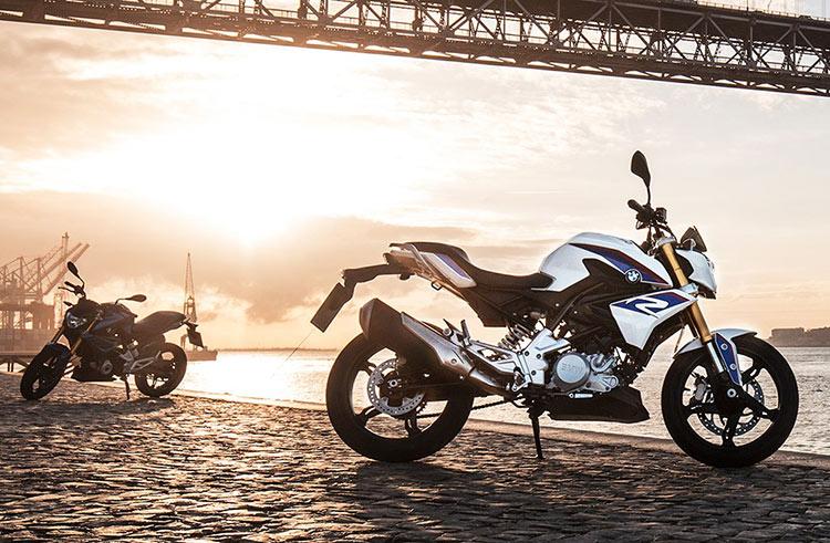 web-MotoWish-BMWG310R-5