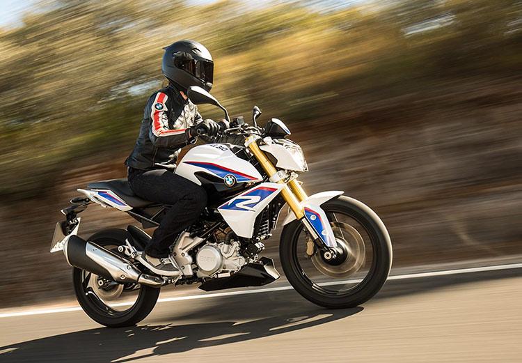 web-MotoWish-BMWG310R