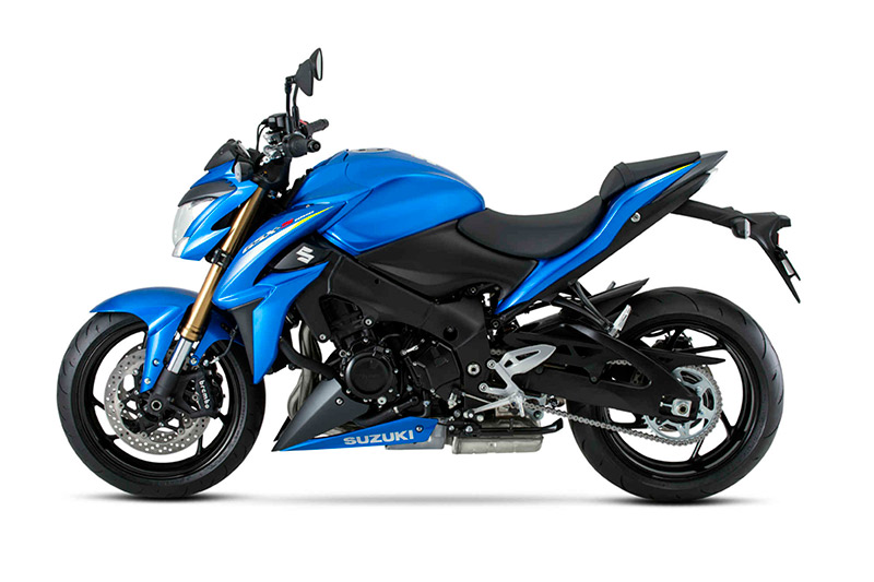 web-Motowish-bigbike-suzuki-gsx-s1000