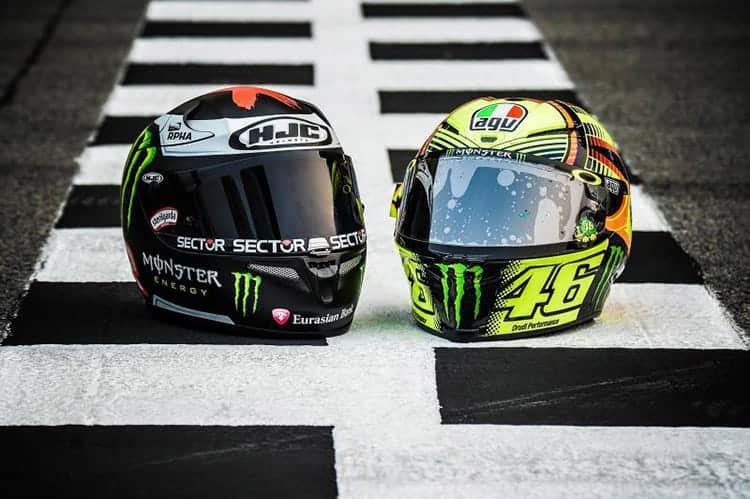 กิจกรรม สนุกๆร่วมเชียร์ MotoGP The Grand Finale มาแล้ว!! | MOTOWISH 97