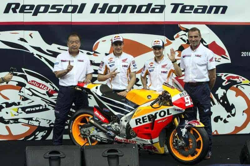 MotoWish-2016-MotoGP-RC213V-1