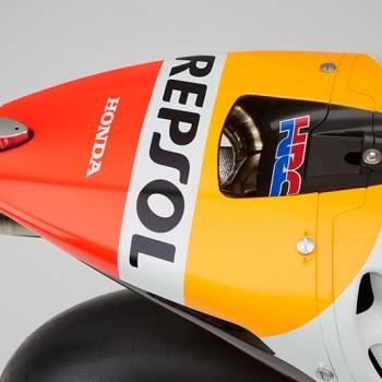 MotoWish-2016-MotoGP-RC213V-12