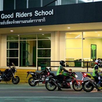 MotoWish-Kawasaki-Night-Course-12