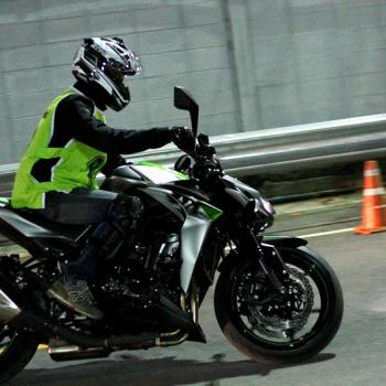 MotoWish-Kawasaki-Night-Course-13