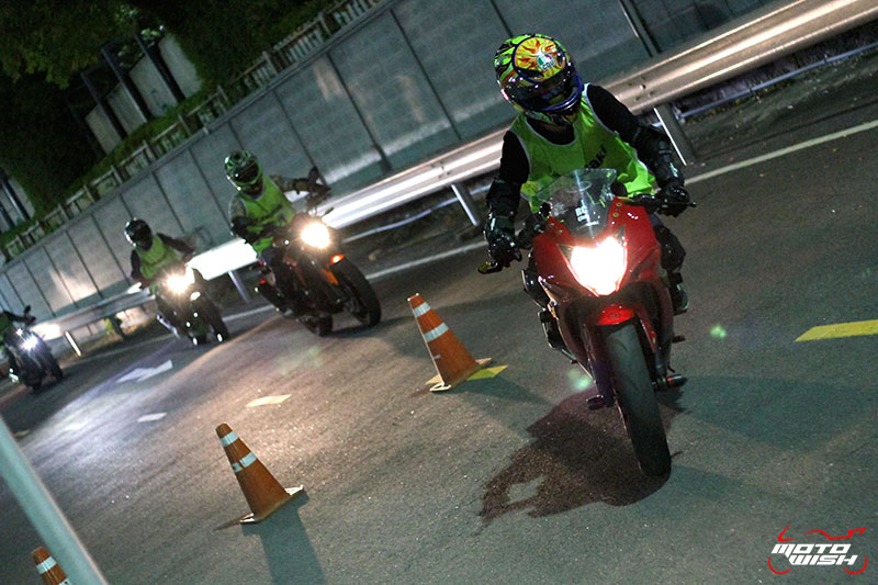 MotoWish-Kawasaki-Night-Course-14