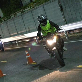 MotoWish-Kawasaki-Night-Course-15