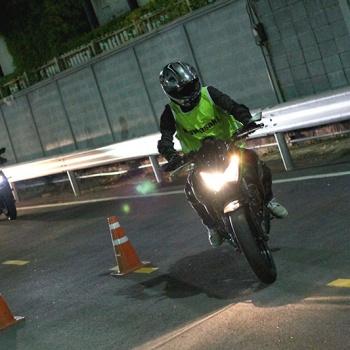 MotoWish-Kawasaki-Night-Course-15
