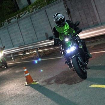 MotoWish-Kawasaki-Night-Course-16