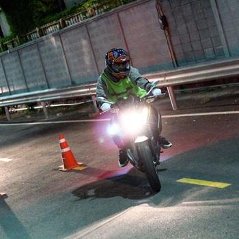 MotoWish-Kawasaki-Night-Course-17