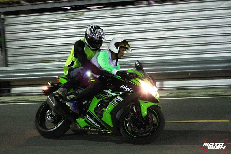 MotoWish-Kawasaki-Night-Course-18