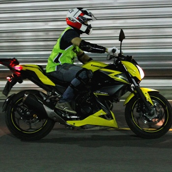 MotoWish-Kawasaki-Night-Course-19