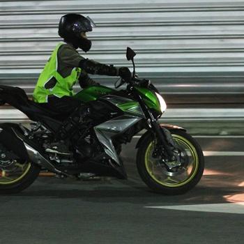 MotoWish-Kawasaki-Night-Course-20