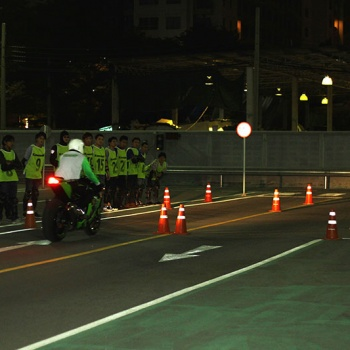 MotoWish-Kawasaki-Night-Course-21