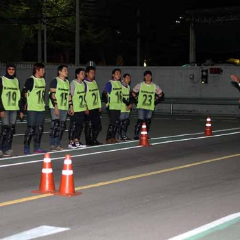 MotoWish-Kawasaki-Night-Course-22