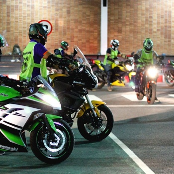 MotoWish-Kawasaki-Night-Course-23