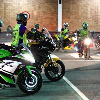 MotoWish-Kawasaki-Night-Course-23