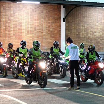 MotoWish-Kawasaki-Night-Course-24