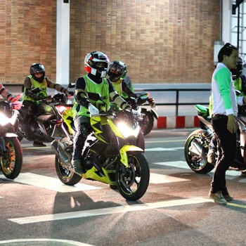 MotoWish-Kawasaki-Night-Course-25