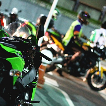 MotoWish-Kawasaki-Night-Course-26