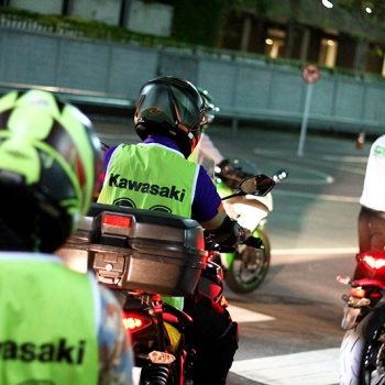 MotoWish-Kawasaki-Night-Course-28