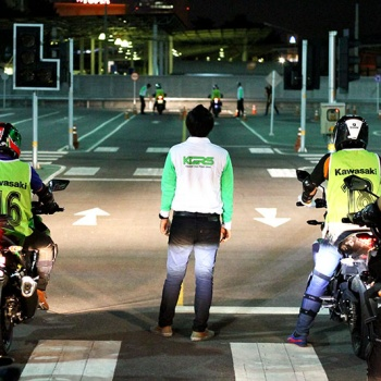 MotoWish-Kawasaki-Night-Course-29