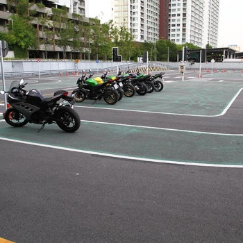 MotoWish-Kawasaki-Night-Course-3