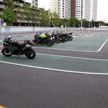 MotoWish-Kawasaki-Night-Course-3