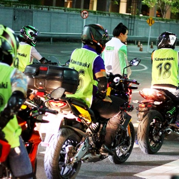 MotoWish-Kawasaki-Night-Course-30