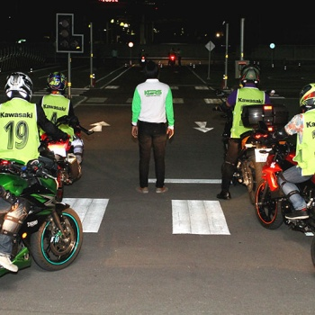 MotoWish-Kawasaki-Night-Course-31