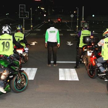 MotoWish-Kawasaki-Night-Course-31