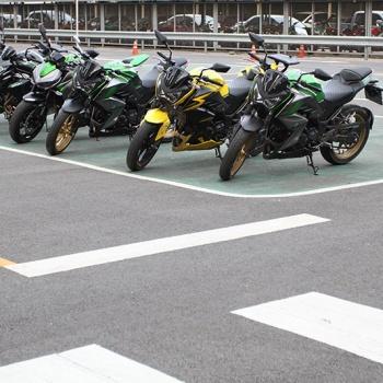 MotoWish-Kawasaki-Night-Course-4