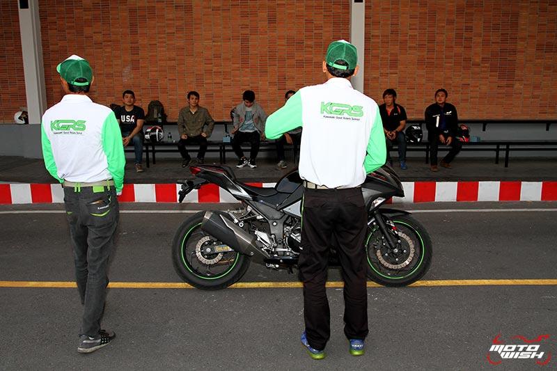 MotoWish-Kawasaki-Night-Course-5