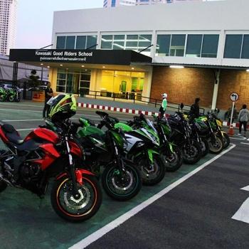 MotoWish-Kawasaki-Night-Course-8
