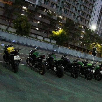 MotoWish-Kawasaki-Night-Course-9