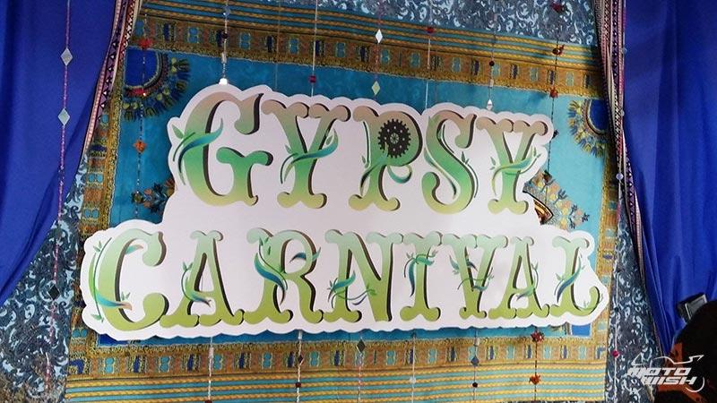 Motowish-Gypsy-Carnival-10