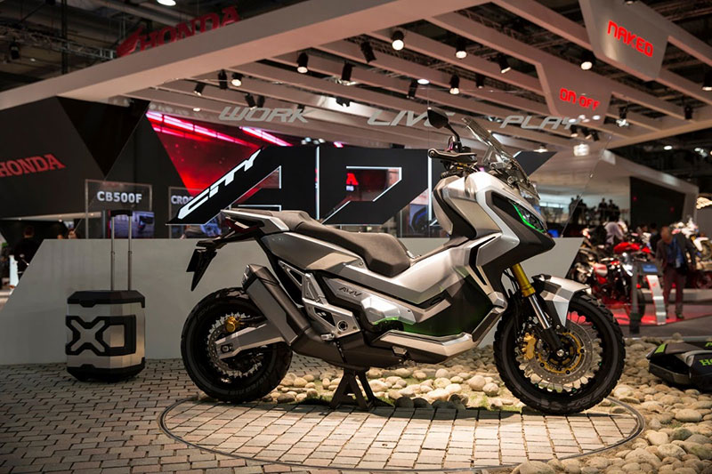 Motowish-Honda-City-Adventure-Concept-1