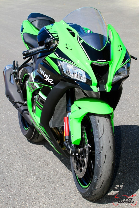 Review-ZX10R-2016-MotoWish10
