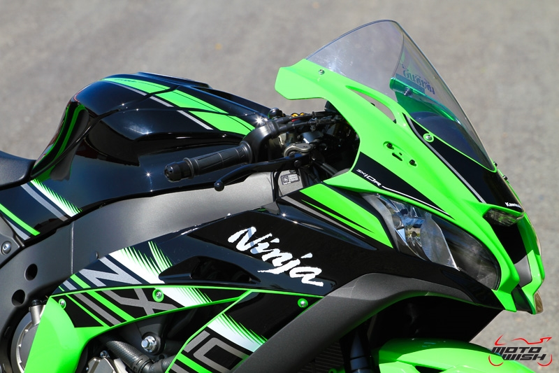 Review-ZX10R-2016-MotoWish12