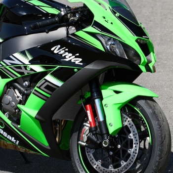 Review-ZX10R-2016-MotoWish14