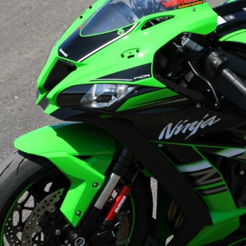 Review-ZX10R-2016-MotoWish15