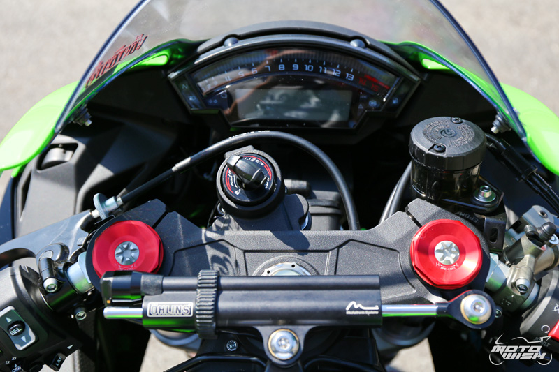 Review-ZX10R-2016-MotoWish17