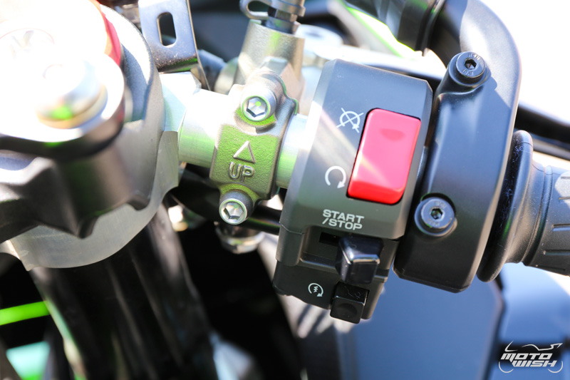 Review-ZX10R-2016-MotoWish18