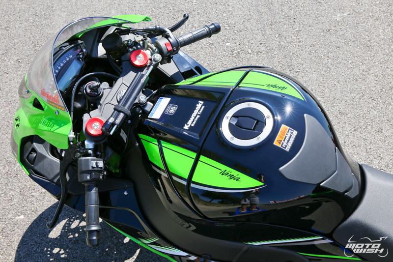 Review-ZX10R-2016-MotoWish23